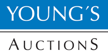 Young's Auctions